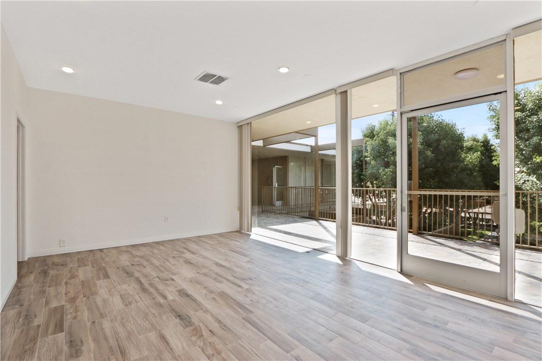 1535 E 17th Street Unit 202 Santa Ana, CA 92705 - MLS #: PW18242077