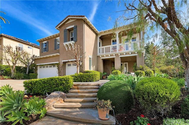 Photo of 446 Tangerine Place, Brea, CA 92823