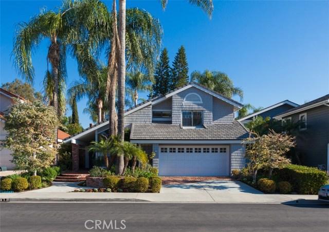 10 Ramada, Irvine, CA 92620 Photo 1