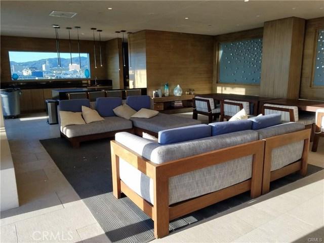 1755 Ocean Avenue, Santa Monica CA: http://media.crmls.org/medias/d702d344-a383-47f4-ad70-0ca934fdd4c4.jpg
