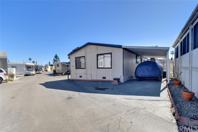 6246 E Beachcomber, Long Beach, CA 90803 Photo 1