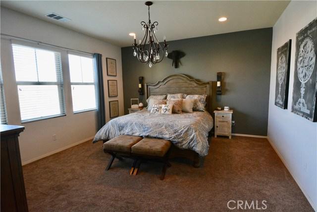 3327 View Ridge Dr, Long Beach, CA 90804 Photo 21