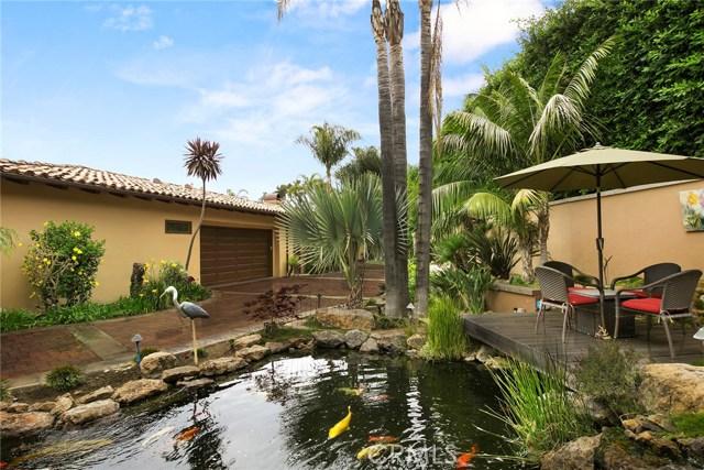 5171 E Copa De Oro Drive Anaheim Hills, CA 92807 - MLS #: PW17147923
