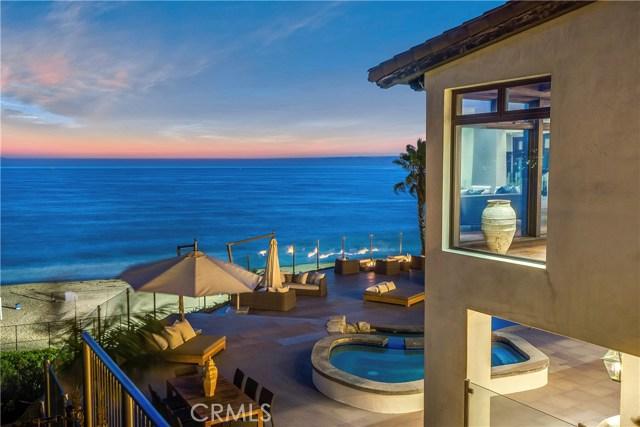 417 PASEO DE LA PLAYA, REDONDO BEACH, CA 90277  Photo 22