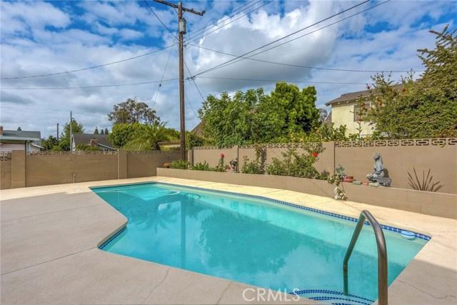 119 S Normandy Ct, Anaheim, CA 92806 Photo 18