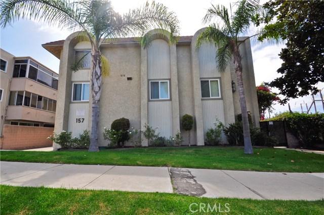 157 Paseo De La Concha 3, Redondo Beach, CA 90277
