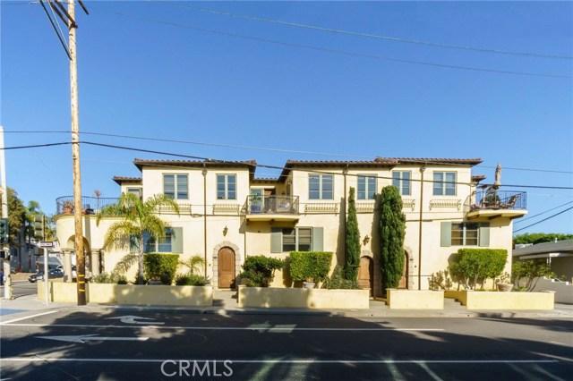 1118 N Ardmore Ave, Manhattan Beach, CA 90266