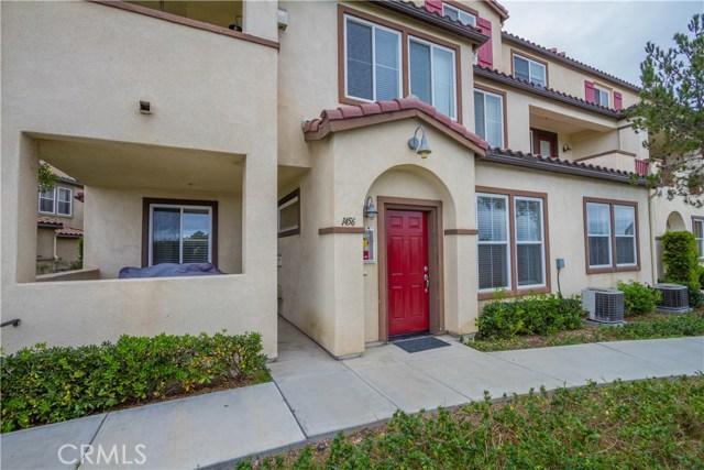 1456 Paseo Aurora San Diego, CA 92154