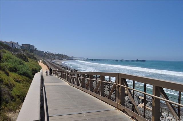 302 Paseo Pinto San Clemente, CA 92672 - MLS #: OC18075972