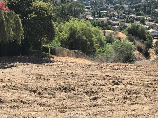 2033 Skyline Drive, Fullerton CA: http://media.crmls.org/medias/d70cdd83-c169-40d5-bd92-5e8d276faa6c.jpg