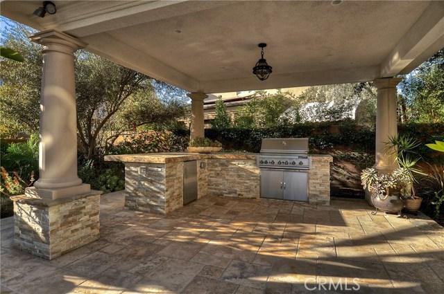 122 Tomato Springs, Irvine, CA 92618 Photo 5