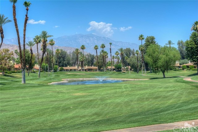 189 Madrid Avenue, Palm Desert, CA, 92260