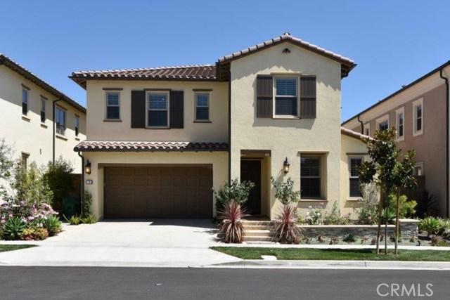 76 Weston, Irvine, CA, 92620