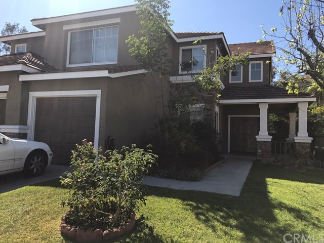 Single Family Home for Rent at 2061 Sawgrass Court S La Habra, California 90631 United States