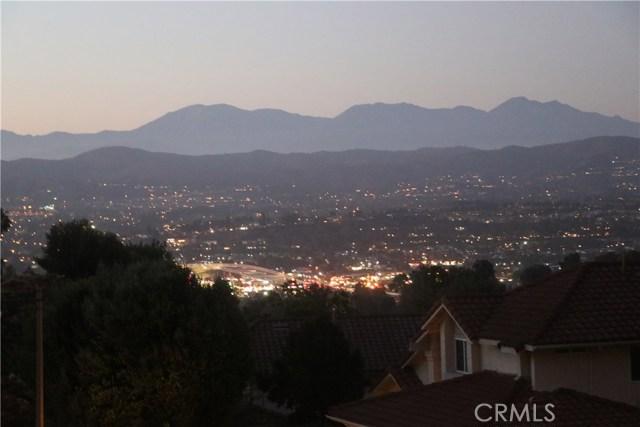 Photo of 5380 E Big Sky Lane, Anaheim Hills, CA 92807