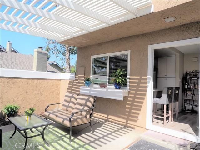 75 Heritage, Irvine, CA 92604 Photo 20