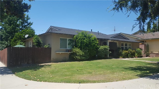 1001 N Raymond Avenue Fullerton, CA 92831 is listed for sale as MLS Listing PW16159473