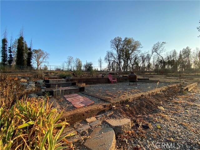 6390 Shade Tree Lane, Paradise CA: http://media.crmls.org/medias/d711ae87-e3bc-4aa7-8260-f00371864c23.jpg