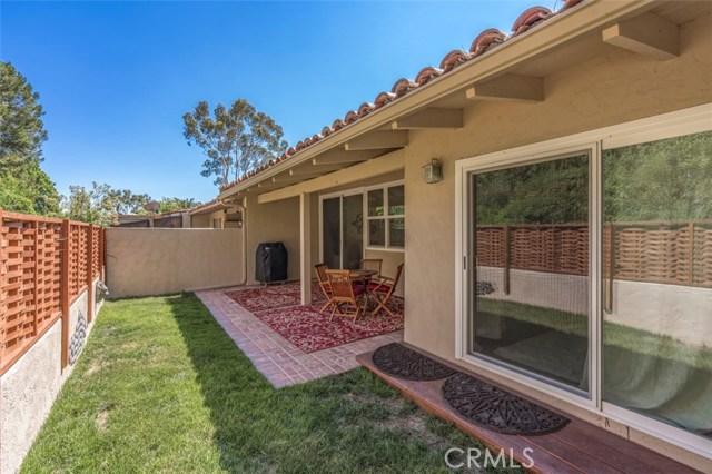 2024 Avenida Chico, Newport Beach CA: http://media.crmls.org/medias/d711bbef-6726-4395-915c-6772ee7fe49e.jpg