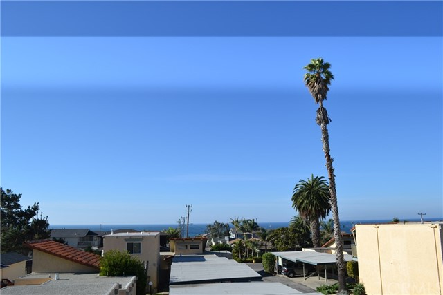 480 Whidbey Way Unit 15 Morro Bay, CA 93442 - MLS #: SP18031601