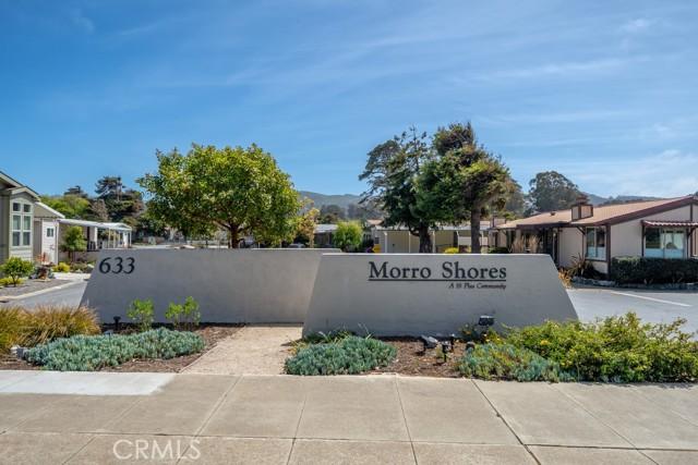 633 Ramona Avenue, Los Osos CA: http://media.crmls.org/medias/d7147b31-79aa-4230-8b88-c493cd03e679.jpg