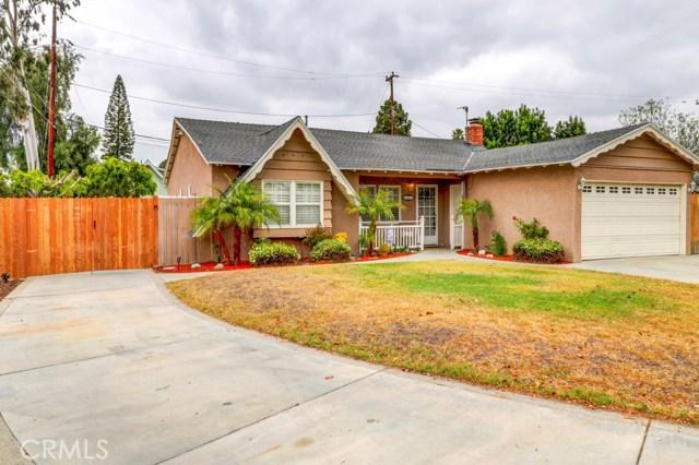 1575 W Ord Wy, Anaheim, CA 92802 Photo 2