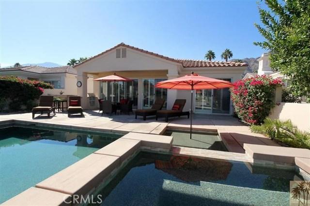 55210 Tanglewood, La Quinta CA: http://media.crmls.org/medias/d7160886-e39f-4515-ac41-e87702dd2e70.jpg