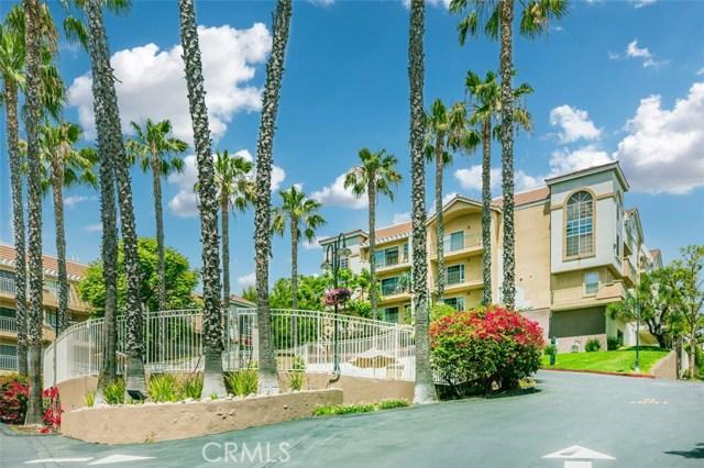 4760 Templeton Street, Los Angeles CA: http://media.crmls.org/medias/d71696a7-148f-4f28-97c6-412e970fbad1.jpg