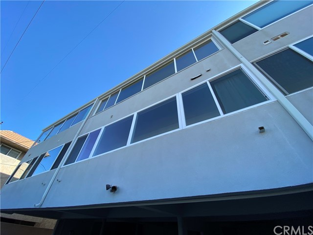 163 Paseo De La Concha, Redondo Beach CA: http://media.crmls.org/medias/d7174453-53d7-4f45-bb8c-78a5d687dba9.jpg