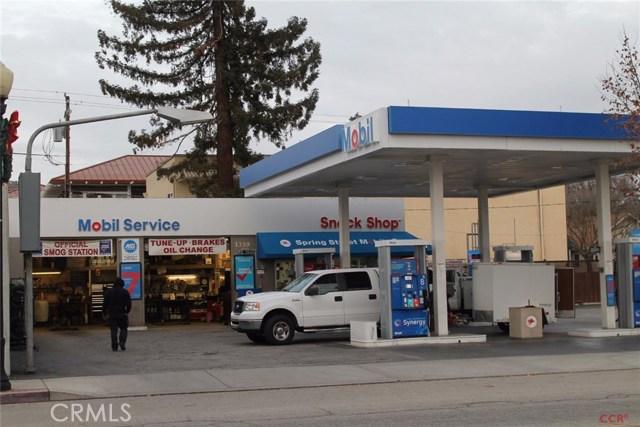 1339 Spring Street, Paso Robles CA: http://media.crmls.org/medias/d71795cf-f282-4db6-95d7-c18301ec9727.jpg