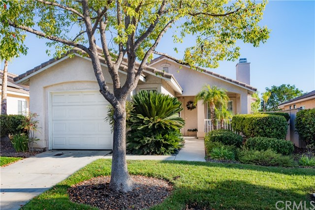 Detail Gallery Image 1 of 1 For 40276 Via Aguadulce, Murrieta, CA 92562 - 2 Beds | 1 Baths