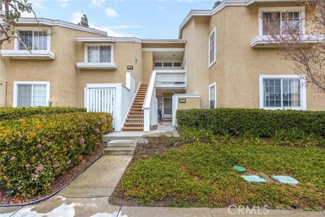 70 Greenfield, Irvine, CA 92614 Photo 12