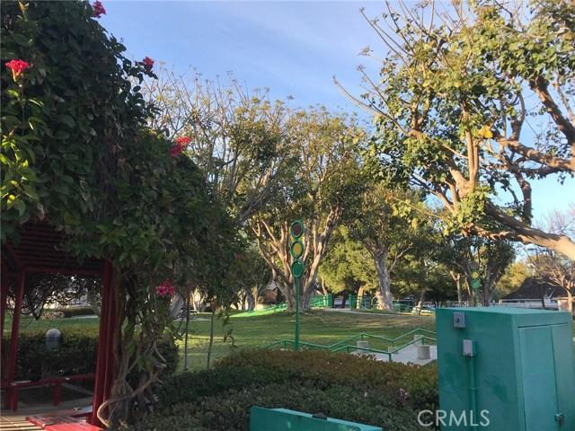 35 Echo, Irvine, CA 92614 Photo 33