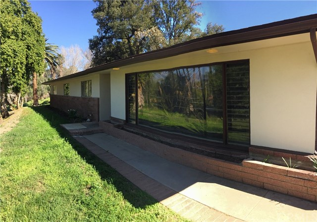 , CA  is listed for sale as MLS Listing IV17050707