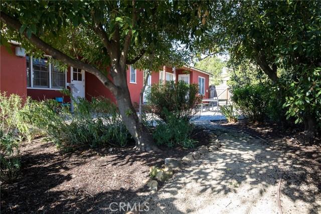 2404 Helena Street San Luis Obispo, CA 93401 - MLS #: SP18032130