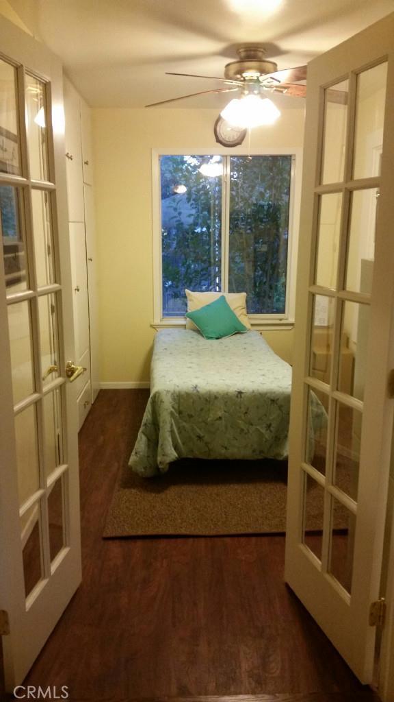 120 Shasta Street, Butte City CA: http://media.crmls.org/medias/d71c463d-f084-4f1c-9e58-99572ae44749.jpg
