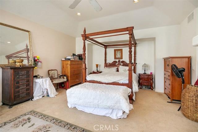 27041 S Ridge Drive Mission Viejo, CA 92692 - MLS #: OC18247552