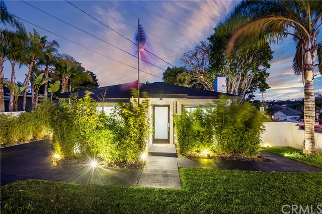 1228 S Prospect Avenue, Redondo Beach in Los Angeles County, CA 90277 Home for Sale