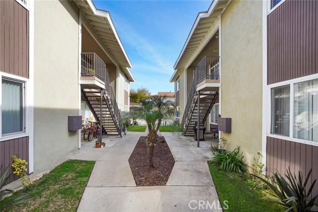 2612  England Street, Huntington Beach, California