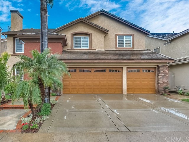 Photo of 37 Maple Leaf, Mission Viejo, CA 92692