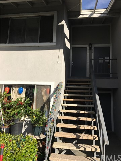 1250 S Brookhurst, Anaheim, CA 92804 Photo 1