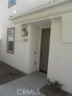 31847 Calle Brio, Temecula, CA 92592 Photo 1
