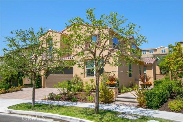 47 Vivido Street, Rancho Mission Viejo CA: http://media.crmls.org/medias/d7210b2d-4f0f-4864-8890-338eadc4ddd0.jpg