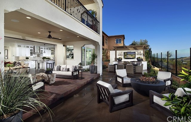 Photo of 32 Cielo Cresta, Mission Viejo, CA 92692