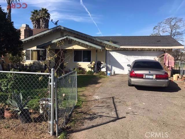 806 Story Street, Nipomo, CA 93444