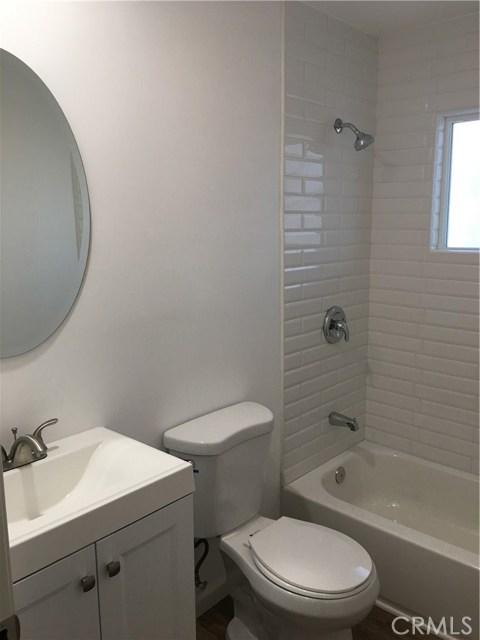 1430 S Mcbride Avenue, Commerce CA: http://media.crmls.org/medias/d7223e67-2e62-4fec-8bea-8af2b572fb21.jpg