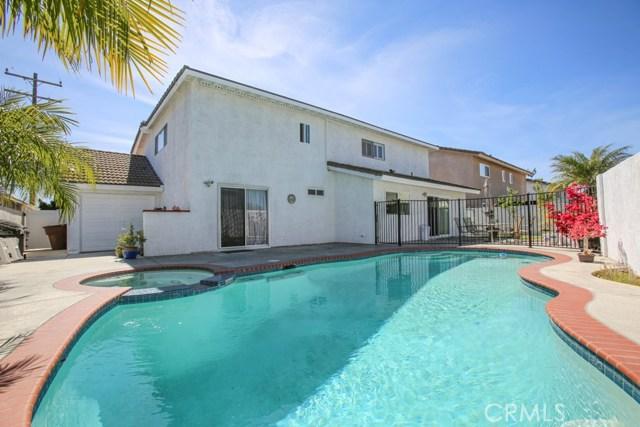 2773 W Bridgeport Av, Anaheim, CA 92804 Photo 21