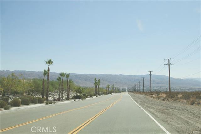 5 Kay Road, Desert Hot Springs CA: http://media.crmls.org/medias/d7253014-1014-4839-ae4e-ee2f93599881.jpg