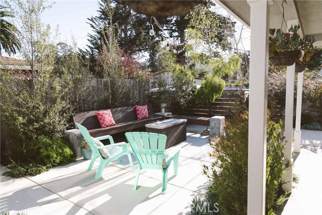 2142 Bush Drive, Los Osos CA: http://media.crmls.org/medias/d725e739-2602-46da-9067-055af46eaea1.jpg