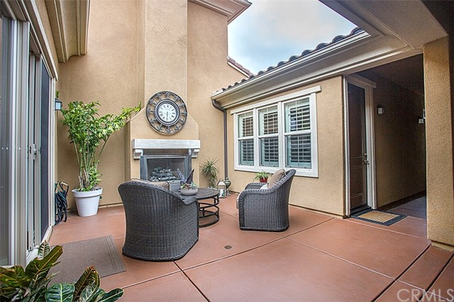 203 Regal, Irvine, CA 92620 Photo 34